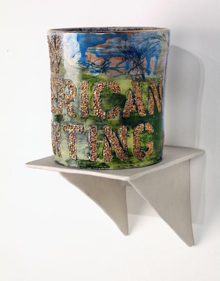 CeramicPainting1_01