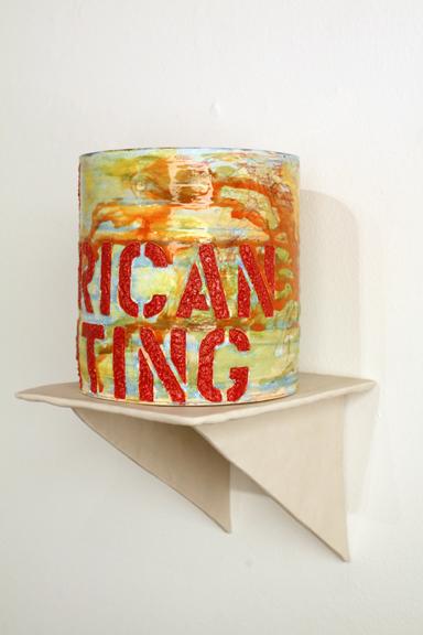 CeramicPainting2_03